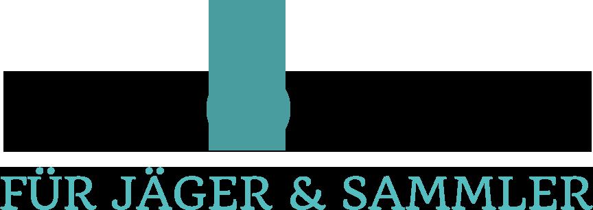 Schönicke Logo